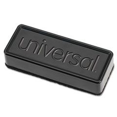UNV43663
