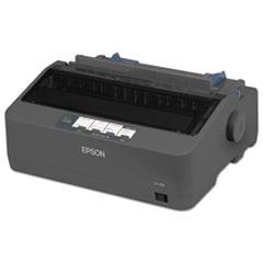 EPSC11CC24001
