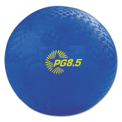 CSIPG85BL