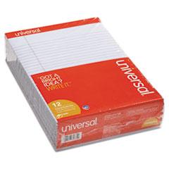 UNV35884