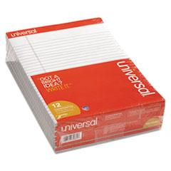 UNV35881