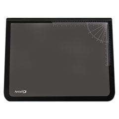 AOP41200S