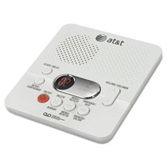 AT&T(R) 1740 Digital Answering System