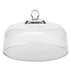 Anchor(R) Glass Cake Dome