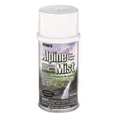 Misty(R) Odor Neutralizer Fogger