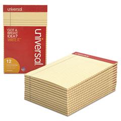 UNV35852