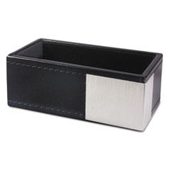 Artistic(R) Architect Line Business Card Holder