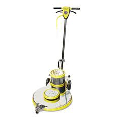 Mercury Floor Machines PRO Series Ultra High-Speed Burnisher