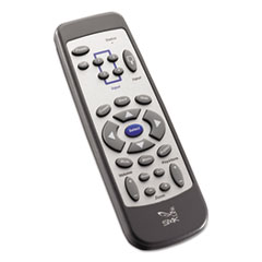 SMK-Link Electronics Universal Projector Remote Control