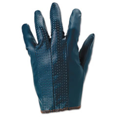 AnsellPro Hynit(R) Multipurpose Gloves