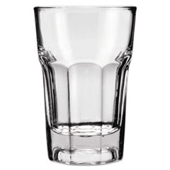 Anchor(R) Glass Tumblers