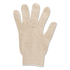 AnsellPro Multiknit(TM) Cotton/Poly Gloves