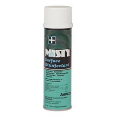 Misty(R) Surface Disinfectant