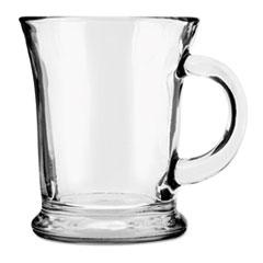 Anchor(R) Mocha Mug