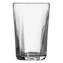 Anchor(R) Clarisse Beverage Glass