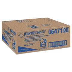 KCC06471