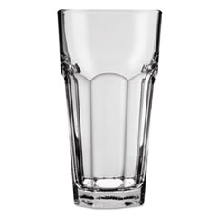 Anchor(R) New Orleans Cooler Glass