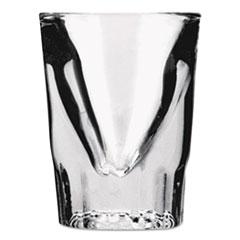 Anchor(R) Whiskey Shot Glass