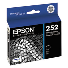EPST252120