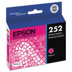 EPST252320
