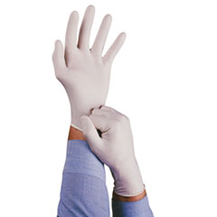 AnsellPro Conform(R) Natural Rubber Latex Gloves