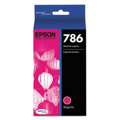 EPST786320