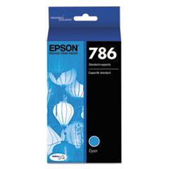 EPST786220