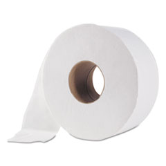 Atlas Paper Mills Green Heritage(TM) Jumbo Roll Bathroom Tissue