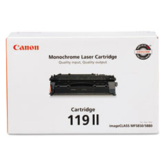 CNM3480B001