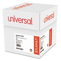UNV15807