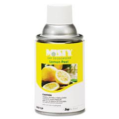 Misty(R) Metered Dry Deodorizer Refills