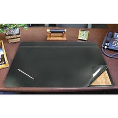 Artistic(R) Hide-Away Desk Pad