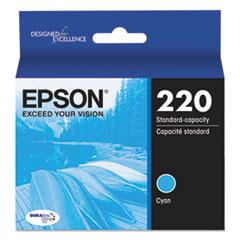 EPST220220