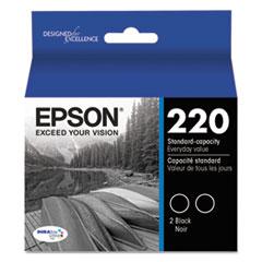 EPST220120D2