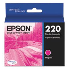 EPST220320