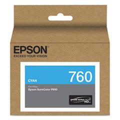 EPST760220