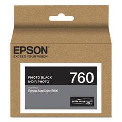 EPST760120