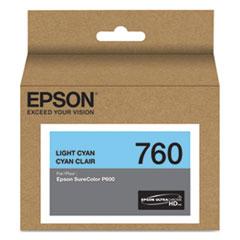 EPST760520
