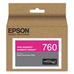 EPST760320