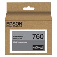 EPST760720
