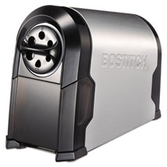 Bostitch(R) Super Pro(TM) Glow Commercial Electric Pencil Sharpener