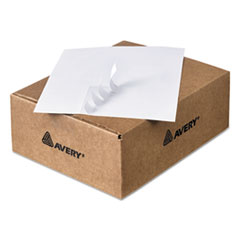 Avery(R) Copier Mailing Labels
