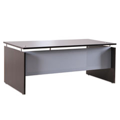 Alera(R) Sedina Series Straight Front Desk Shell