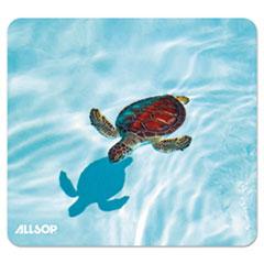 Allsop(R) Naturesmart(TM) Mouse Pad