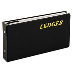 Adams(R) Ledger Binder