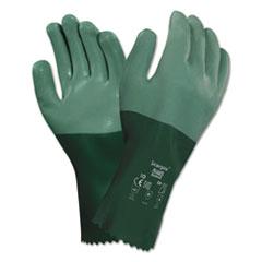 AnsellPro Scorpio(R) Neoprene Coated Gloves 8-352-9