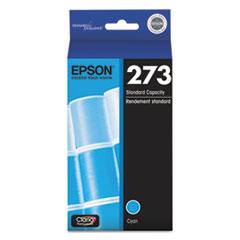 EPST273220