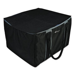 AutoExec(R) File Tote Bag