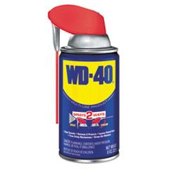 WDF490026
