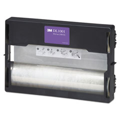 3M(TM) Refill for LS1000 Laminating Machines